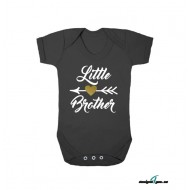 Babybody- Little Brother