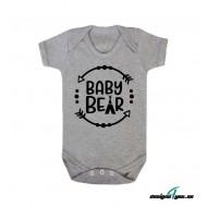 Babybody - BABY BEAR
