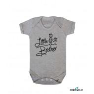 Babybody - Little Brother